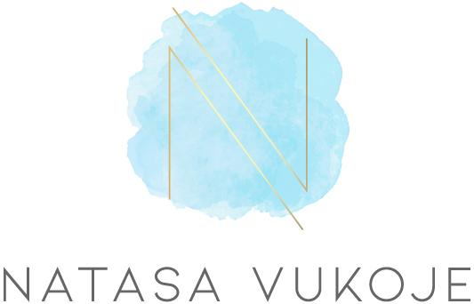 Natasa Vukoje -